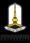 mahasarakham logo
